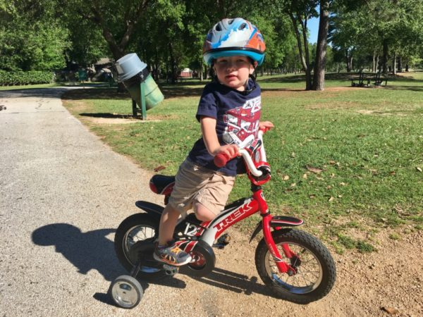 I'm Raising a Boy in the #MeToo Era:: This is What I Want Him to Know | Houston Moms Blog