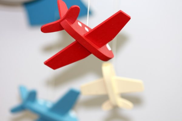 5 Tips for Finding Inexpensive Airfare from Houston | Houston Moms Blog