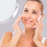 Myth Busting :: Breaking Down Your Top 3 Concerns About Botox