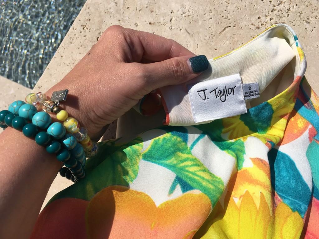 Fashion Revolution for the Everyday Mom | Houston Moms Blog
