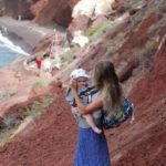 Hovering :: Confessions of a Reluctant Helicopter Mom