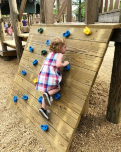 Hovering :: Confessions of a Reluctant Helicopter Mom | Houston Moms Blog