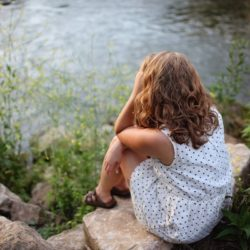 Supporting Your Loved One Through Infertility   Houston Moms Blog