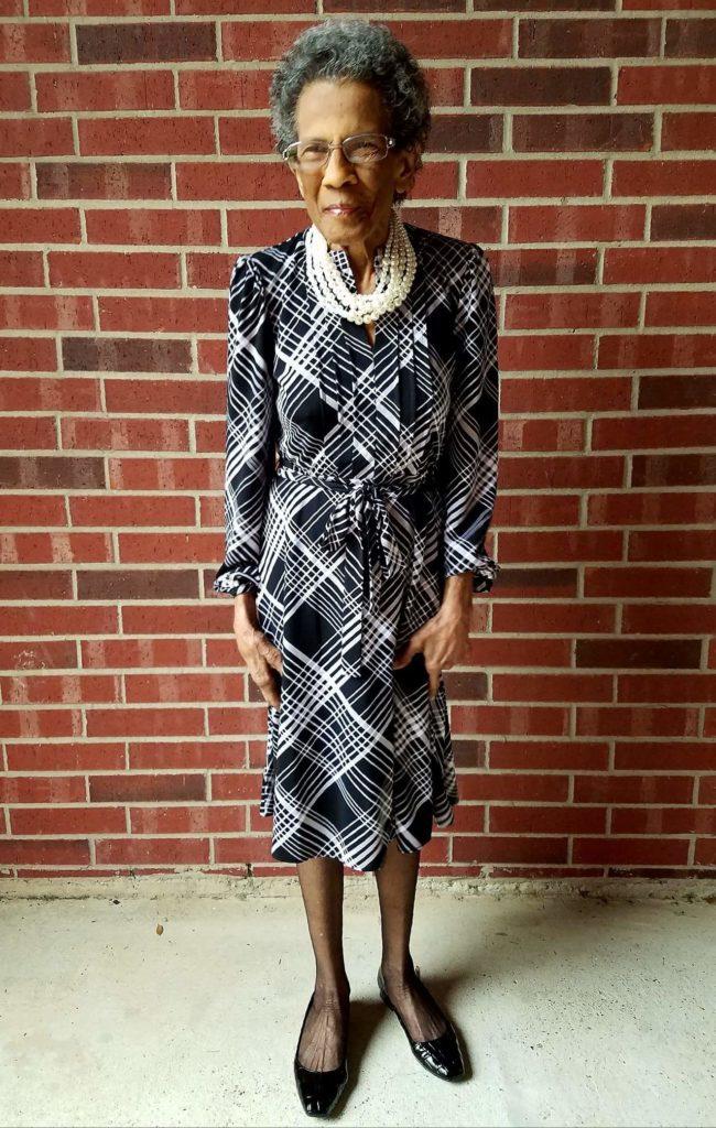 My Unexpected Bundle of Joy | Houston Moms Blog