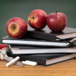 Budget-Friendly Gift Ideas for Teacher Appreciation Week