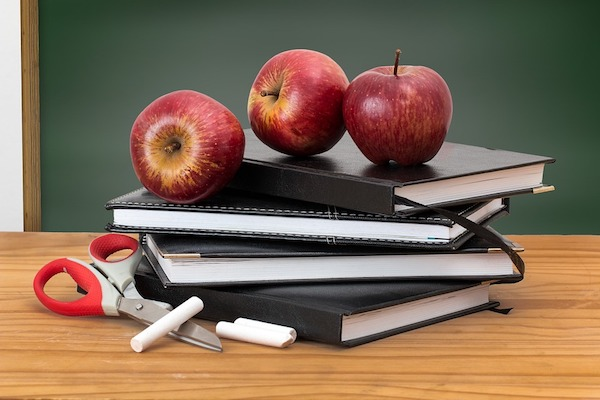 Budget-Friendly Gift Ideas for Teacher Appreciation Week | Houston Moms Blog