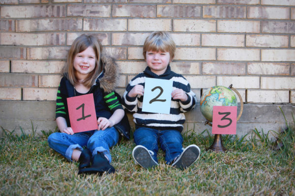 How an Adoption Dream Became our Reality | Houston Moms Blog