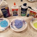 Unicorn Slime SUCCESS By a Non-Pinteresty Mom