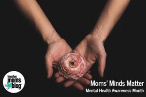HMB Mental Health Awareness Month Image (1)