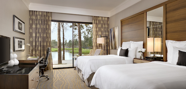 This Mother's Day, Treat Yourself to a Staycation in Houston   Houston Moms Blog