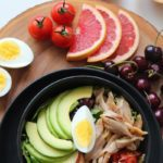 10 Must Have Items to Survive a Whole30
