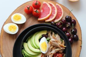 10 Must Have Items to Survive a Whole30 | Houston Moms Blog