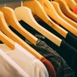 How to Host a Clothing Swap