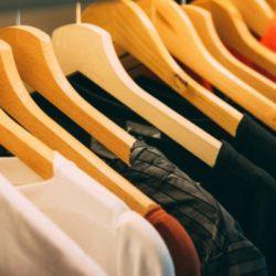 cabinet-clothes-clothes-hanger-996329 (2)