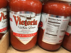 10 Must Have Items for Surviving a Whole 30 | Houston Moms Blog