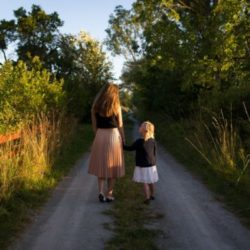 Slow Down, Mama | Houston Moms Blog