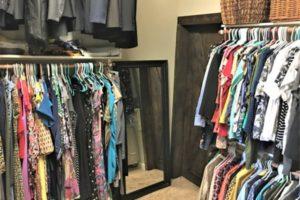 Kissing Konmari Goodbye | Houston Moms Blog