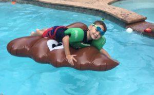 9 Essential Summertime Mom Hacks Just for You! | Houston Moms Blog