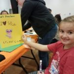 A Mom's Guide to Critter Camp… {It's Not What You Think!}