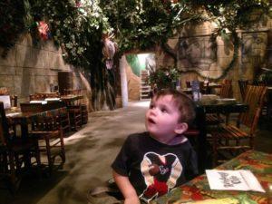 Making Disney Magic Without Leaving Houston | Houston Moms Blog