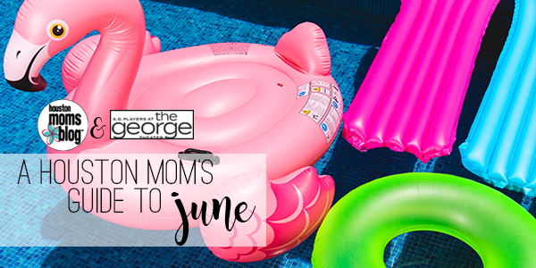 Mom's Monthly Guide June 2019 featured slider