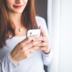 Why I Need My Online Mom Tribe | Houston Moms Blog