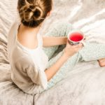 Moms, Give Yourself Permission to Relax This Summer