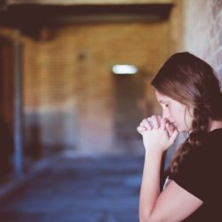 Take Me To Church :: Seeking Faith, Lying About Unicorns, and Other Things I'm Guilty Of | Houston Moms Blog