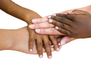 Talking to Kids About Race:: Why It's So Important {Part 2} | Houston Moms Blog