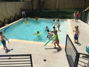 National Safety Month:: Tips for Moms on Keeping Kids Safe   Houston Moms Blog