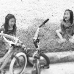 tonga_kids_tantrum