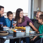 Topgolf Webster :: Special for Dads, Perfect for the Whole Family