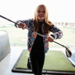 Hop Around Houston with Topgolf – Katy {Summer 2018 Play Date Series}