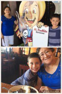 How I'm Intentionally Raising Multi-Cultural Kids | Houston Moms Blog