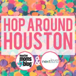 2018-Hop-Around-Houston_next_level