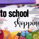 Score an A+ on Back to School Deals