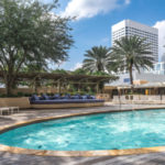 The Perfect Staycation :: Summer Splash At The Four Seasons Houston