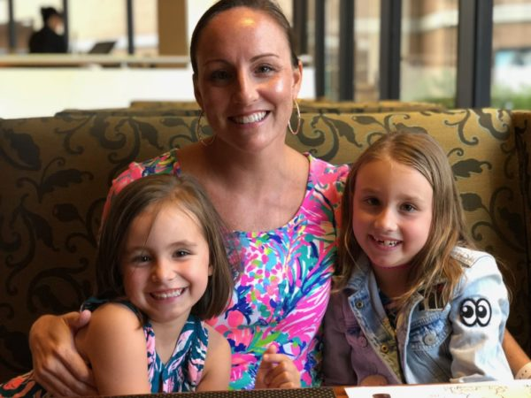 The Four Seasons Houston - Dining at Quattro; Summer Splash Package