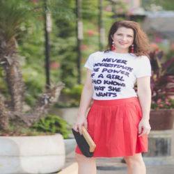5 Things Moms Should Consider Before Starting a Side Hustle   Houston Moms Blog