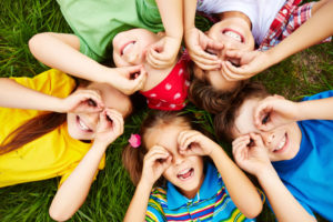 It's Summertime :: Protect your Family from the HEAT!   Houston Moms Blog