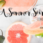 You're Invited :: To a Summer Soiree @ Kendra Scott – City Centre