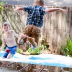 Beat Summer Boredom with these Unique Play Date Ideas
