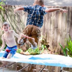 Beat Summer Boredom with these Unique Play Date Ideas | Houston Moms Blog