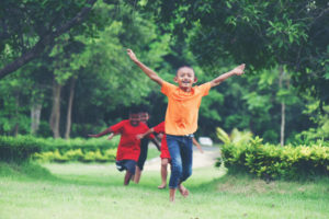 It's Summertime :: Protect your Family from the HEAT! | Houston Moms Blog