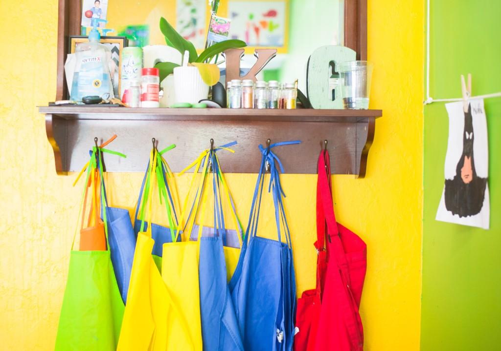 Is Your Child Ready for Kindergarten? | Houston Moms Blog