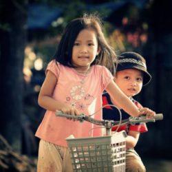 sibling_pic