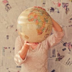 Moms, Your Influence Will Shape Nations and Change the World | Houston Moms Blog