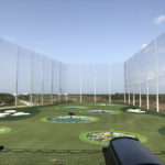 Three Things You NEED to Know about Topgolf :: Webster