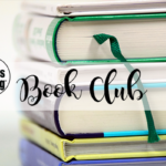 Read More Books with Houston Moms Blog :: Join our Book Club!