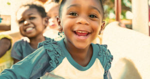 Love and Learning:: Making the Best Choice for Early Education | Houston Moms Blog
